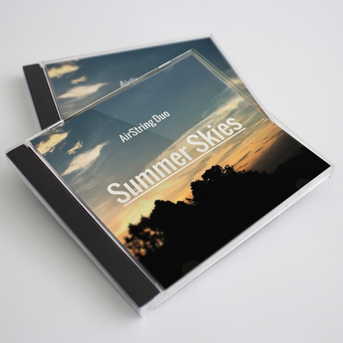 summerskies-cd-featured