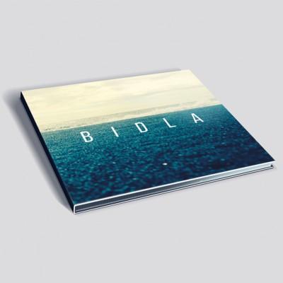 bidla-mockup-square
