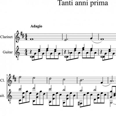tanti-anni-prima-clarinet-guitar