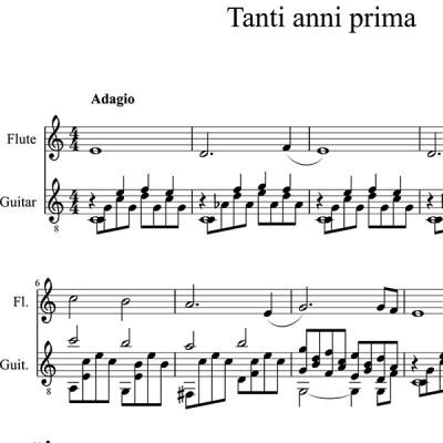tanti-anni-prima-flute-guitar