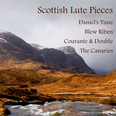 scottish-pieces