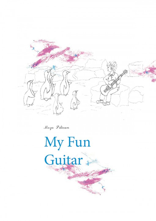 My-Fun-Guitar-Digital
