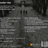 Cd_digipack_4F_tray_Dx_taglio_booklet_4-6_COD_33312_NP0038