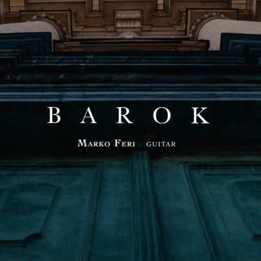 barok-square-compr