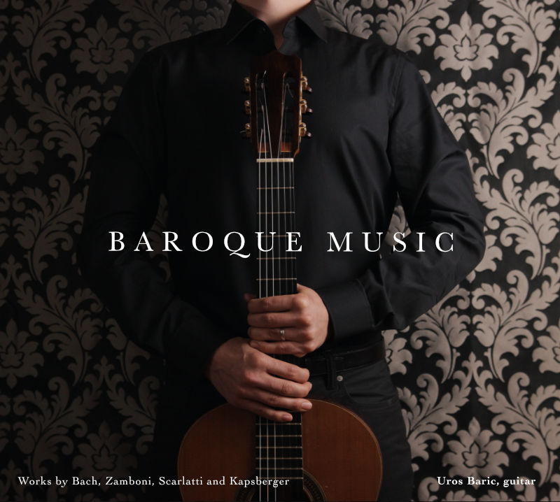 baroque music the history Summary of western classical music history by marlon feld the following is an outline of the history of western classical music  baroque history.