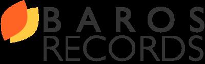 Baros Records